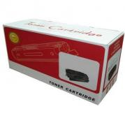 CARTUS TONER COMPATIBIL NEW TN8000GN 2,2K BROTHER MFC-9070
